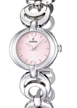 orologi da donna eleganti