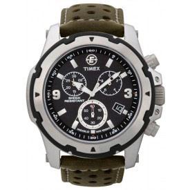 orologio militare da polso