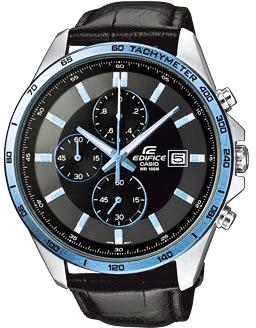orologio uomo marche prezzi
